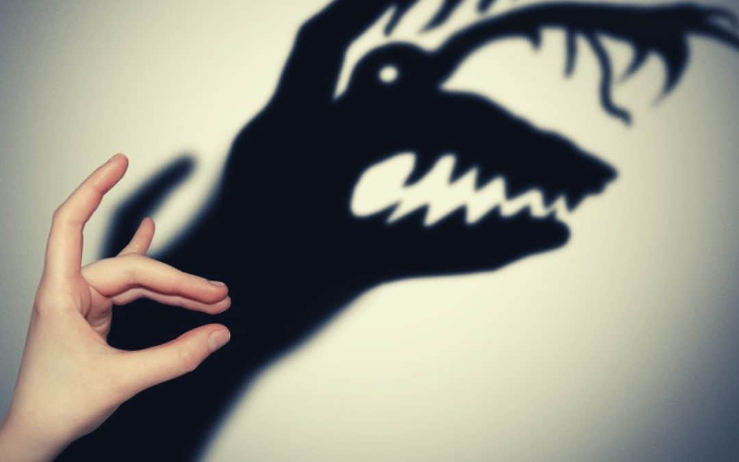 LDS Phobia Indoctrination: 3 Toxic Teachings About Satan