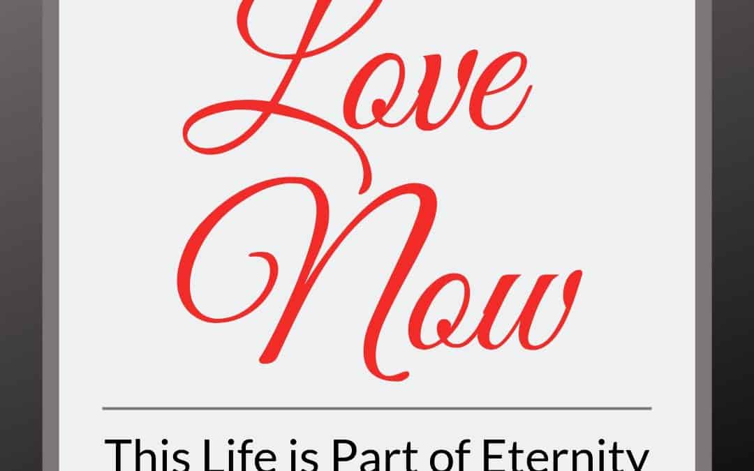 Dear Faithful Members of the Church of Jesus Christ of Latter-Day Saints